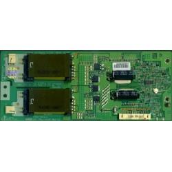 LG 32LG2200ZA LC320WXN 6632L-0528A