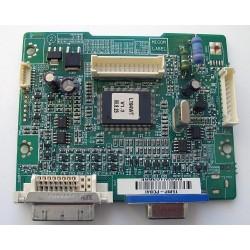LG FLATRON L240WT EAX30599302(0)