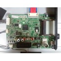 LG 37LN540B NC4.0/LD36B EAX64891403
