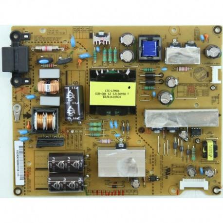 LG 37LN549B EAX64905301 LGP3739-13PL1