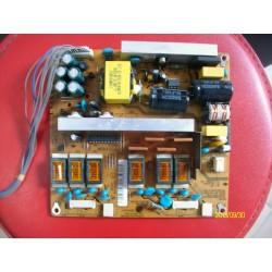 LG FLATRON L240WT 6871TPT319C YP20106BW REV1.1