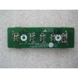 LG L194/204W 68709C0913B(1) LM62A 060417 CONTROL