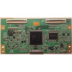 SONY KDL-32V2500 320WSC4LV1.1 T-CON