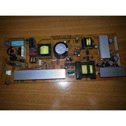 SONY KDL-32V2500 1-869-132-42 1-468-980-21 FUENTE ALIMENTACION
