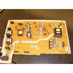 PANASONIC TX-26LED7F TXN/PL10AGTE TNP8EPL60 PLACA FUENTE