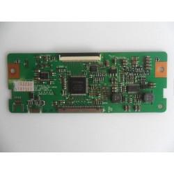 LG 32LG2200ZA LC320WXN-SBA 1 6870C-0238A T-CON