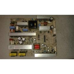 LG 32P6000 ZA PSPU-J707A EAY42539401 FUENTE ALIMENTACION