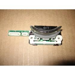LG 32P6000ZA EBR4156 8005-S5 EAX40325402(1) IR BOARD