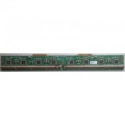 LG EBR39712601 (EAX42298501) Placa YDRVTP