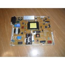 SAMSUNG LED BN44-00472A PD32G0S_BSM (BN44-00472A) PLACA FUENTE