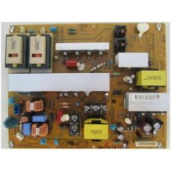 LG 37LF2510 EAY57681001 (EAX55357701/32) FUENTE ALIMENTACION