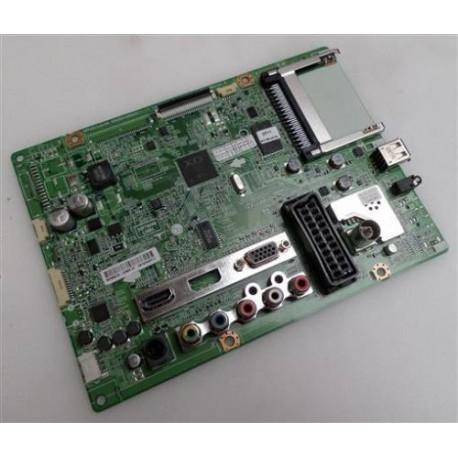 LG 22MT450 EAX65428305 (1.1) EBT62900711 PLACA MAIN