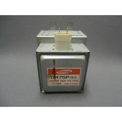 MAGNETRON SAMDSUNG OM75P(31)
