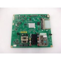LG 22LV2520 EAX63979502(0)