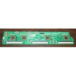 PLACA BUFFER LG50PJ350 EAX61315101 BOARD 50T1_YDB