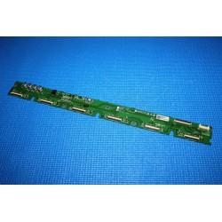 PLACA BUFFER LG PDP42G10001 EAX39648001 42G1_XL