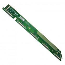 PLACA BUFFER LG 50PJ350 EAX61406101 50T1_XR
