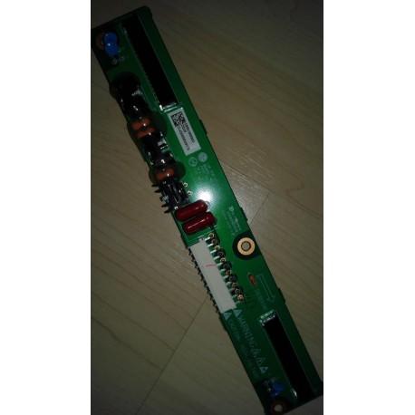 PLACA ZSUS LG PDP42G10001 EAX41603501 EBR41668901