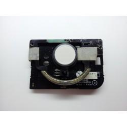 RECEPTOR LG EAX44059405(0) EBR48885610