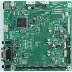 SHARP AQUOS LC-32GA8E XD890WJN2 KD890WE06 R PLACA MAIN