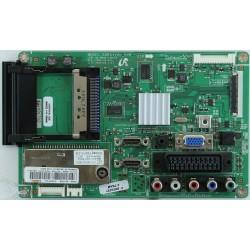 SAMSUNG T2GOXW02 BN41-01207A 192X122 1.2T BN94-02779A