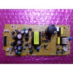 LG Netzteil Board 6871R-7361A DR100 S 6870R2361HA
