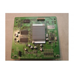 LG 603TY043535 DR175P1 AA6SLL 6870R9121AA PLACA FUENTE