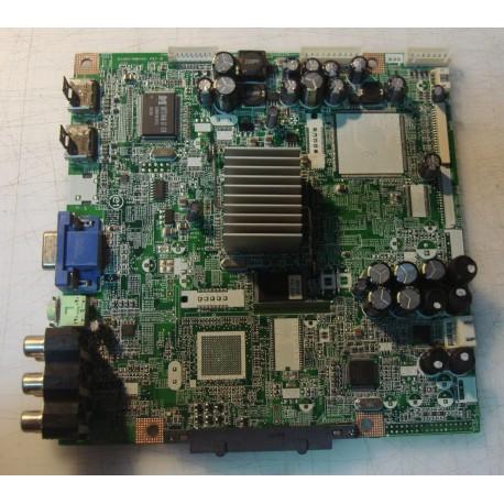AIRIS V320B1-L01 DAOHV7MB6B8 QTFMCR63800410 PLACA MAIN