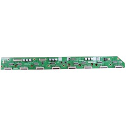 SAMSUNG PS50A417C2D 50HDW2A LJ41-04734A LJ92-01444A PLACA BUFFER