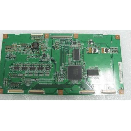 AIRIS V320B1-L01 V320B1-L01-C MV0894V-0 PLACA MAIN