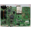 PHILIPS 42PFP5532D 3139 123 62613 WK713.5 PLACA MAIN