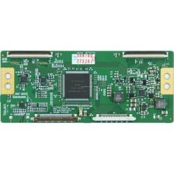 LG LC470EVF V632 42 47 6870C-0358A T-COM