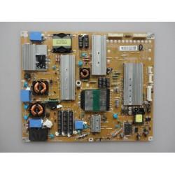 LG LC470EVF EAX62865401 EAY62169801 TBNRH6216980109651.7 PLACA FUENTE