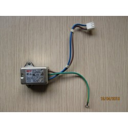 LG 32LG2200ZA IF-NO6AEW EN60939-2