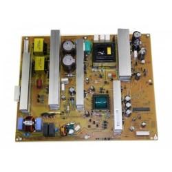 LG 50PQ6000 EAY58316301 2300KPG085C-F