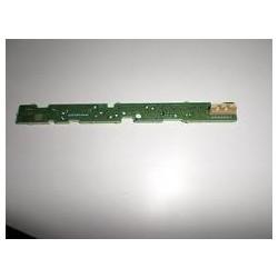 SONY LK400D3LA8S 1-881-589-11 173162311