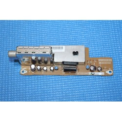 SHARP LC-32GA8E DUNTKD608WE QPWBFD608WJN3