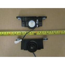 SAMSUNG LE46F86BD BN96-06039A K-TECH A901728