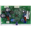 ANSONIC TFT-265HP 17AMP03-1 E134826 PLACA AUDIO