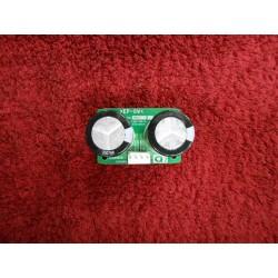 SONY EP-GW 1-685-309-14 172142814 CN4200 PLACA FUENTE