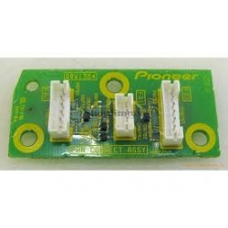 PIONNER PDP-LX5090H A30C5 C6 PLA FAN CONNECT