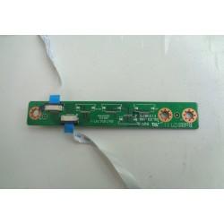OKI B24E JUG7820747-1 XD-102 E193079