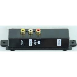 LG 6870950893A PD-61A PLACA MAIN