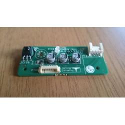 LG LD73A EAX35731602 E157925
