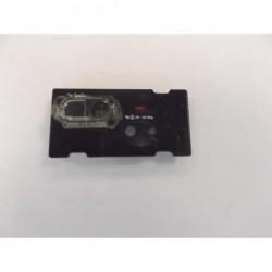LG 42LE580 JAC 02V0 YW03096201A PLACA SENSOR