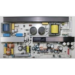 LG 42LCZRR-ZL PSU6709900017A YP4201 06.02.15 REV 1.3 FUENTE ALIMENTACION