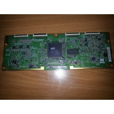 PLACA SONY US-5531T03044