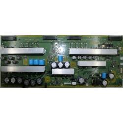 PLACA SAMSUNG L32S0E DHS BN 44-00604F