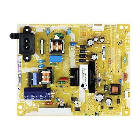 PLACA SAMSUNG PD32AV0 CSM