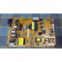 PLACA LG 3PCR00182A